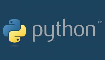 مجتمع فنی تهران - نمایندگی نیاوران - دوره آموزشی برنامه نویسی Python