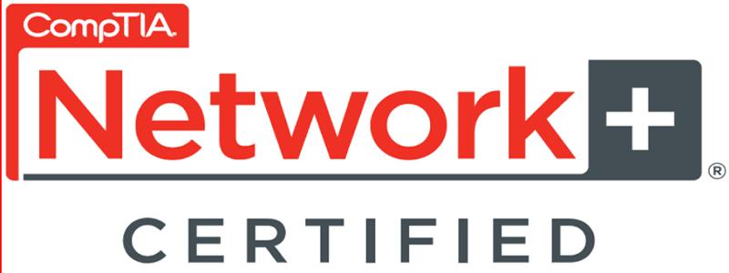 دوره آموزش +Network (آنلاین)