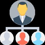 مدیریت مشتریان آنلاین