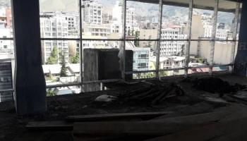 مجتمع فنی تهران - نمایندگی نیاوران - دوره آموزشی دوره ی جامع بازسازی و اجرای پروژه های طراحی داخلی