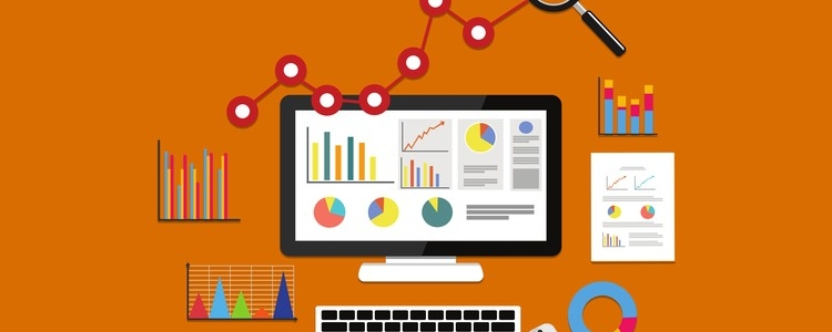 دوره آموزشی مدیریت پروژه حرفه ایی-مبانی و نرم افزارهای کاربردی(PMBOK-MSP& P6)