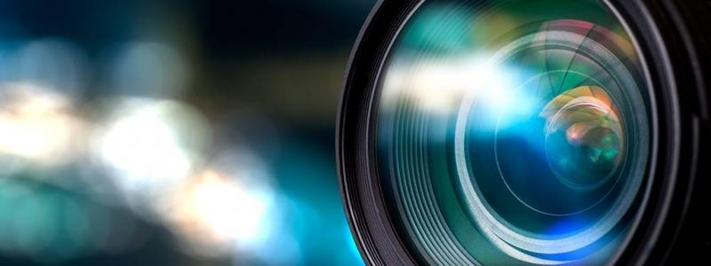 دوره آموزشی عکاسی دیجیتال (به همراه مدرک بین المللی)