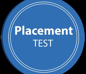 رزرو آزمون تعیین سطح(آنلاین)
