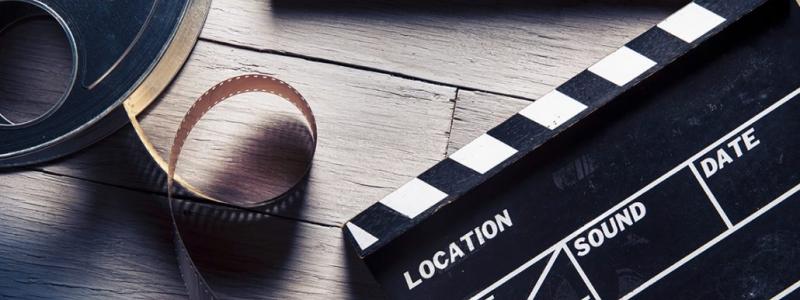 دوره آموزشی آشنایی با مبانی فیلم سازی(ساخت فیلم کوتاه تبلیغاتی)