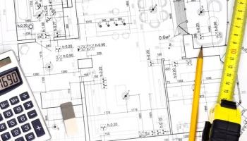 مجتمع فنی تهران - نمایندگی نیاوران - متره و برآورد در معماری داخلی(آنلاین)