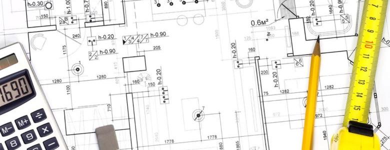 متره و برآورد در معماری داخلی(آنلاین)