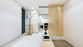 مجتمع فنی تهران - نمایندگی نیاوران - سبک شناسی در معماری داخلی(آنلاین)