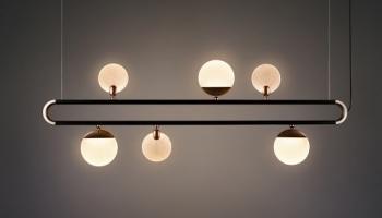 مجتمع فنی تهران - نمایندگی نیاوران - نورپردازی در دکوراسیون داخلی(آنلاین)