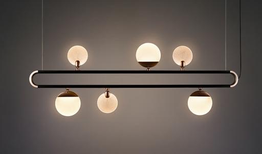نورپردازی در دکوراسیون داخلی(آنلاین)