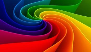 مجتمع فنی تهران - نمایندگی نیاوران - نقش رنگ در دکوراسیون داخلی (آنلاین)