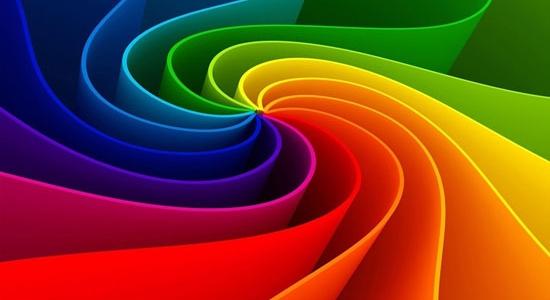 نقش رنگ در دکوراسیون داخلی (آنلاین)