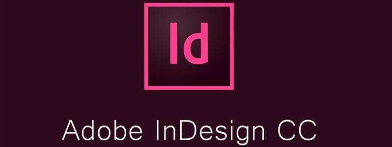 دوره آموزش ایندیزاین (Adobe InDesign)
